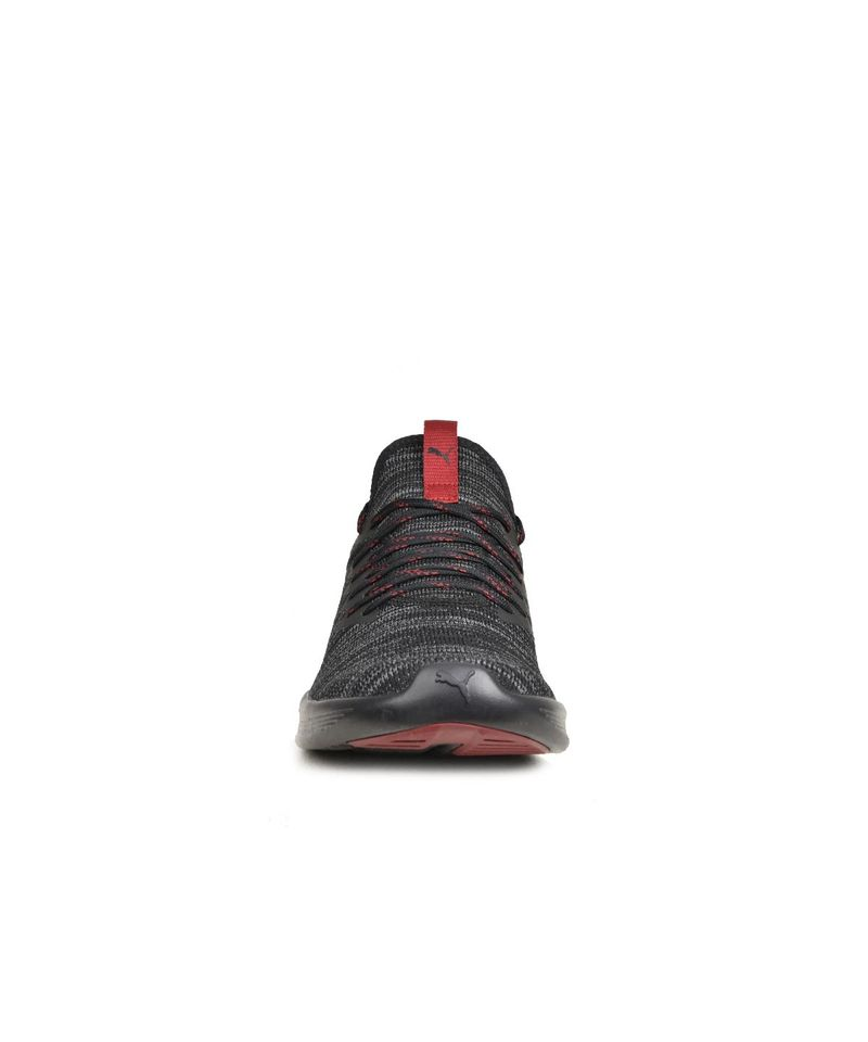 tenis_hombre_190508-22_black_red_3
