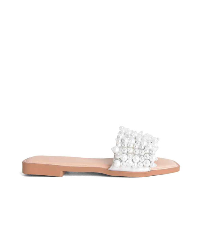 mujer-sandalias-pb4428-blanco-1