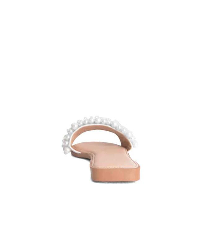 mujer-sandalias-pb4428-blanco-4