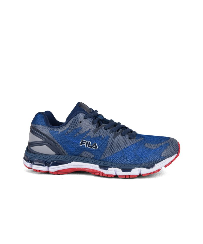 hombre_tenis_402030NVY_navyred_1