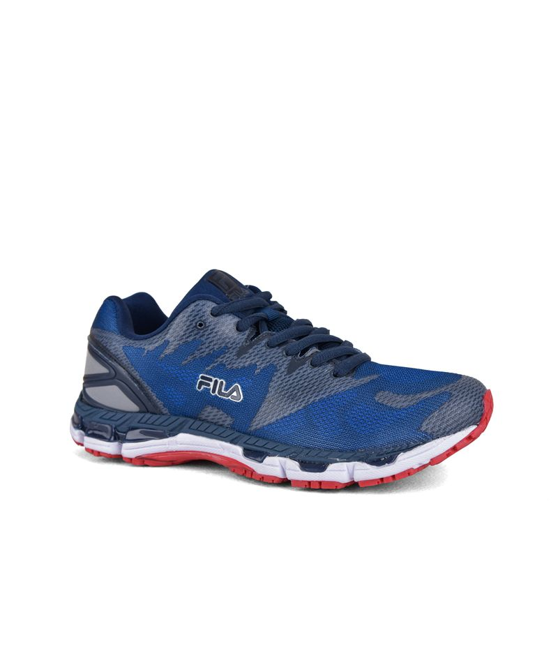hombre_tenis_402030NVY_navyred_2