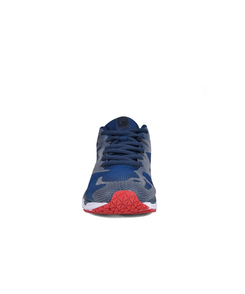 hombre_tenis_402030NVY_navyred_3