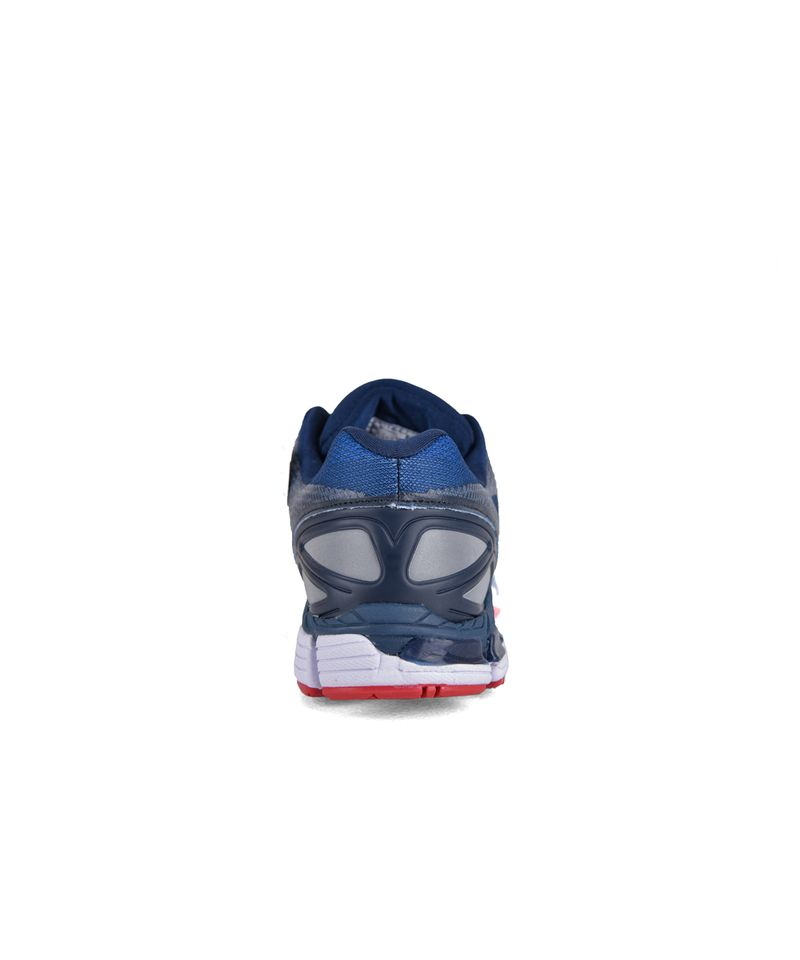 hombre_tenis_402030NVY_navyred_4