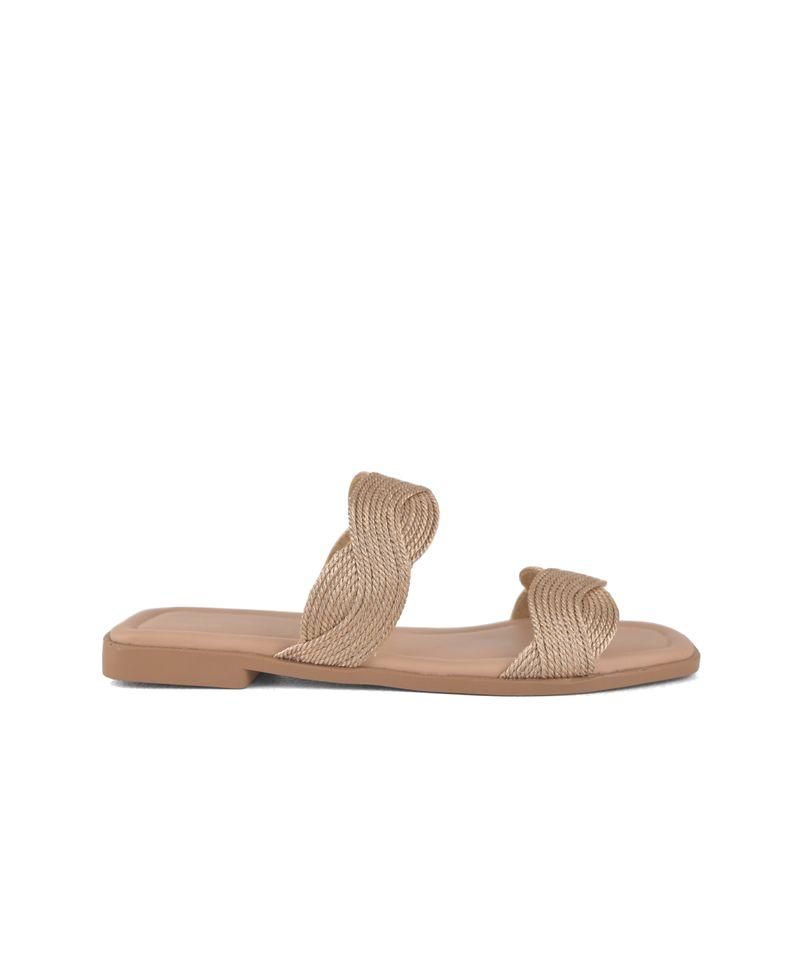 mujer-sandalias-rj426-ororosa-1