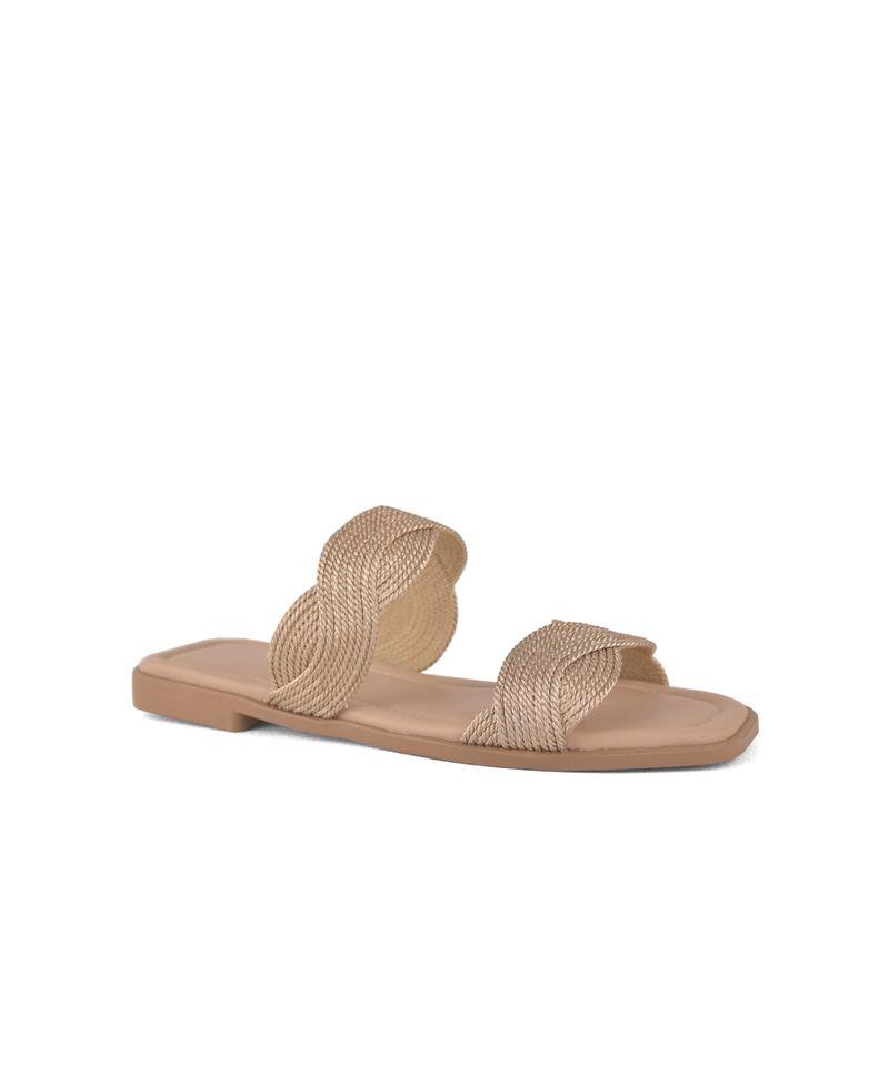 mujer-sandalias-rj426-ororosa-2