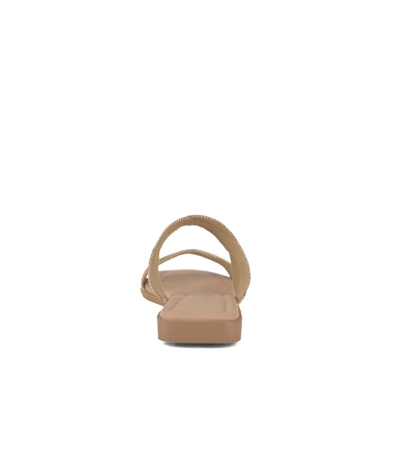 mujer-sandalias-rj426-ororosa-4
