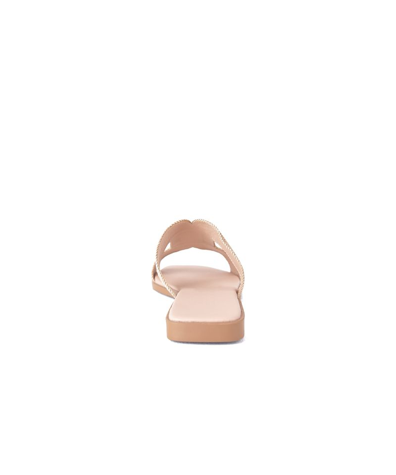 mujer-sandalias-mp253-ororosa-4