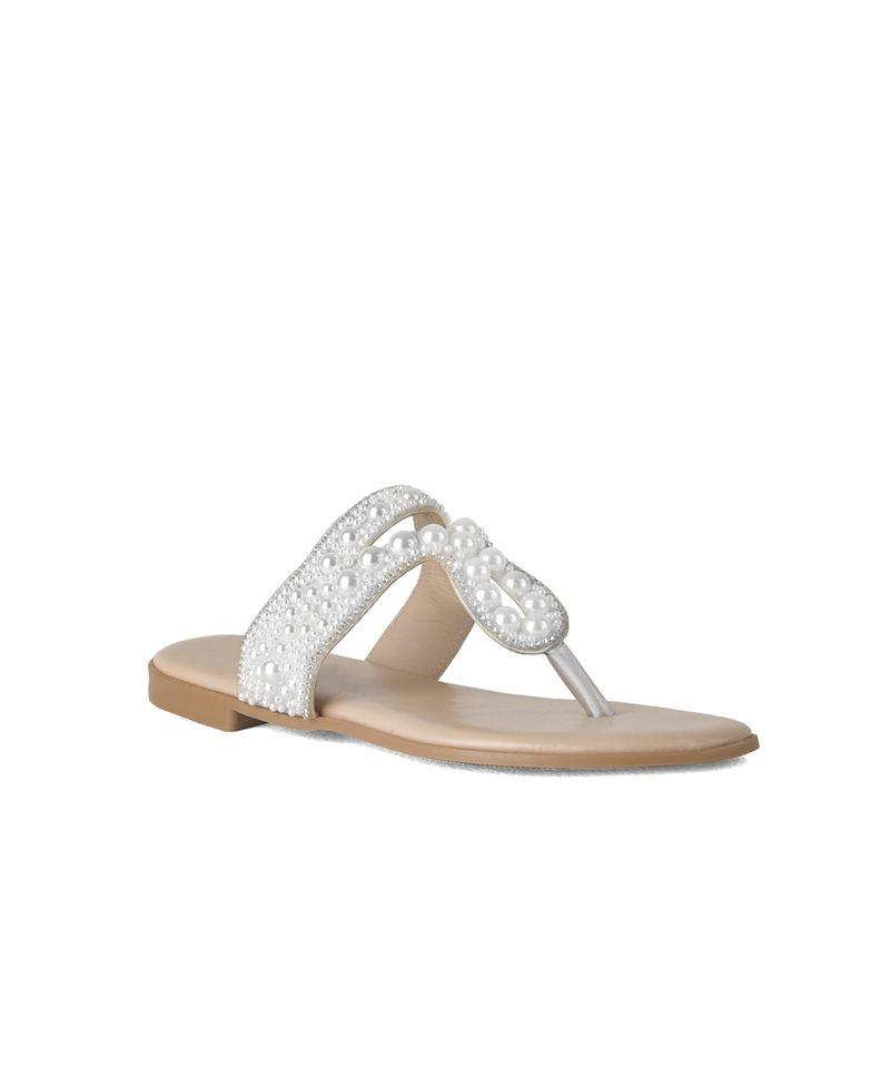 mujer-sandalias-s007--blanco-2