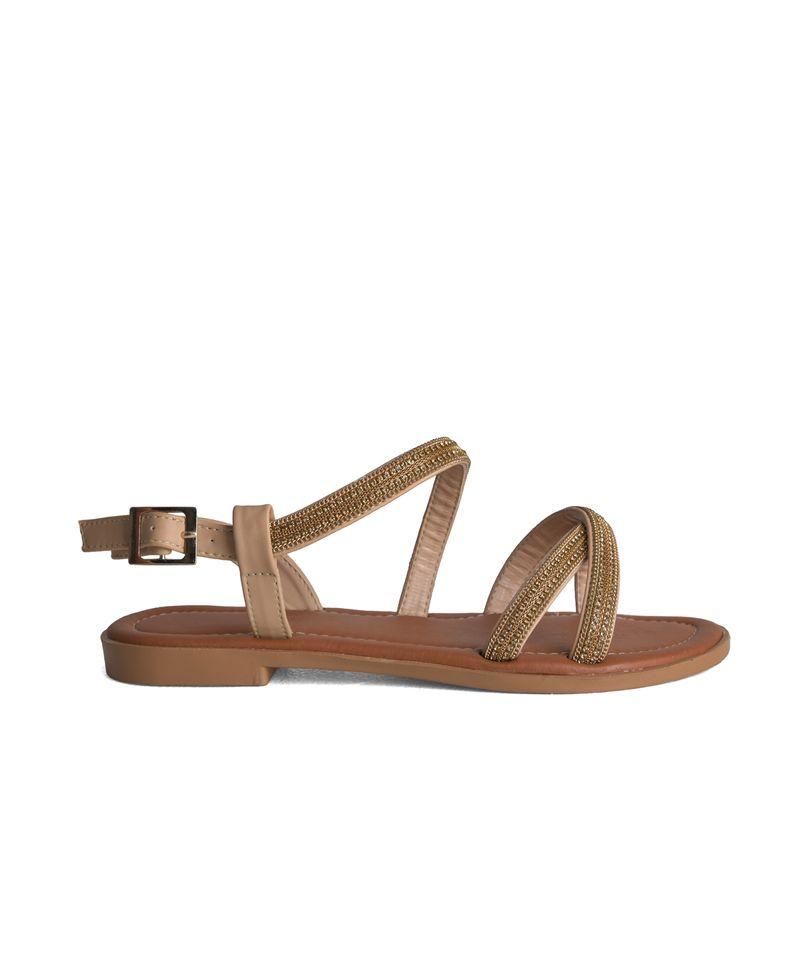 mujer-sandalias-2053-1-nude-1