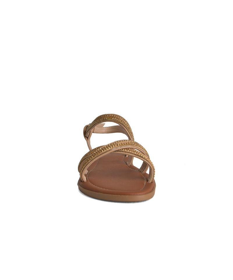 mujer-sandalias-2053-1-nude-3