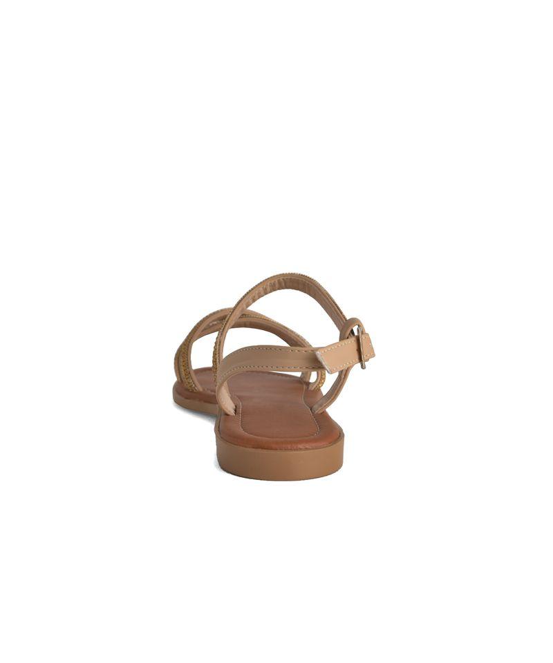 mujer-sandalias-2053-1-nude-4