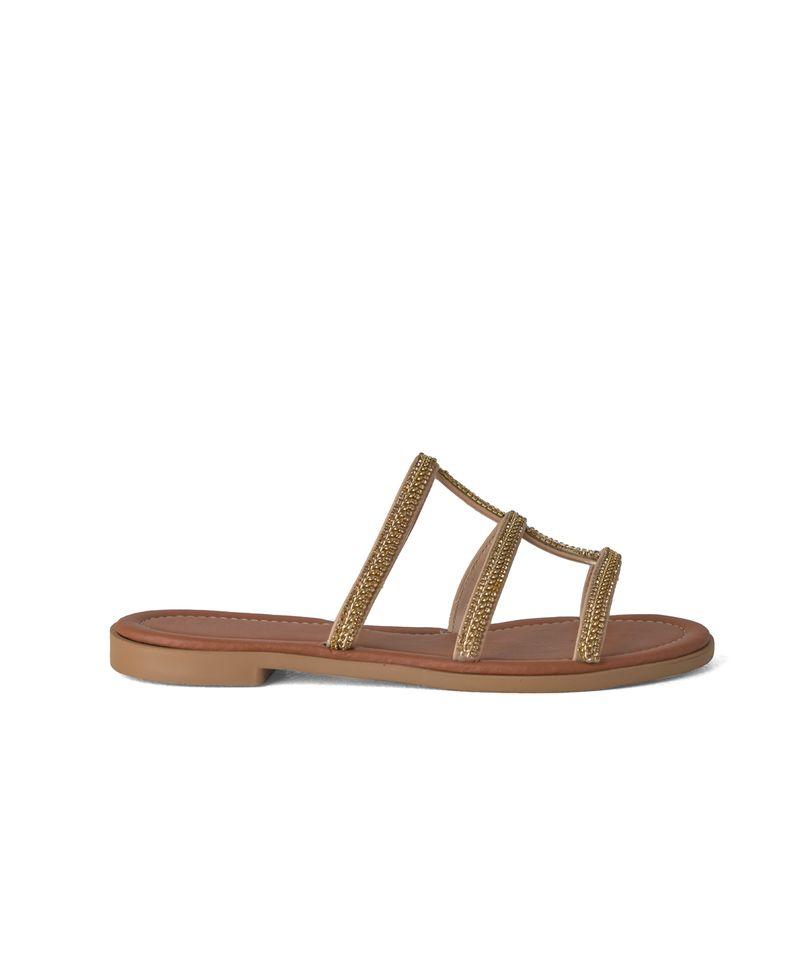mujer-sandalias-2054-1-miel-1