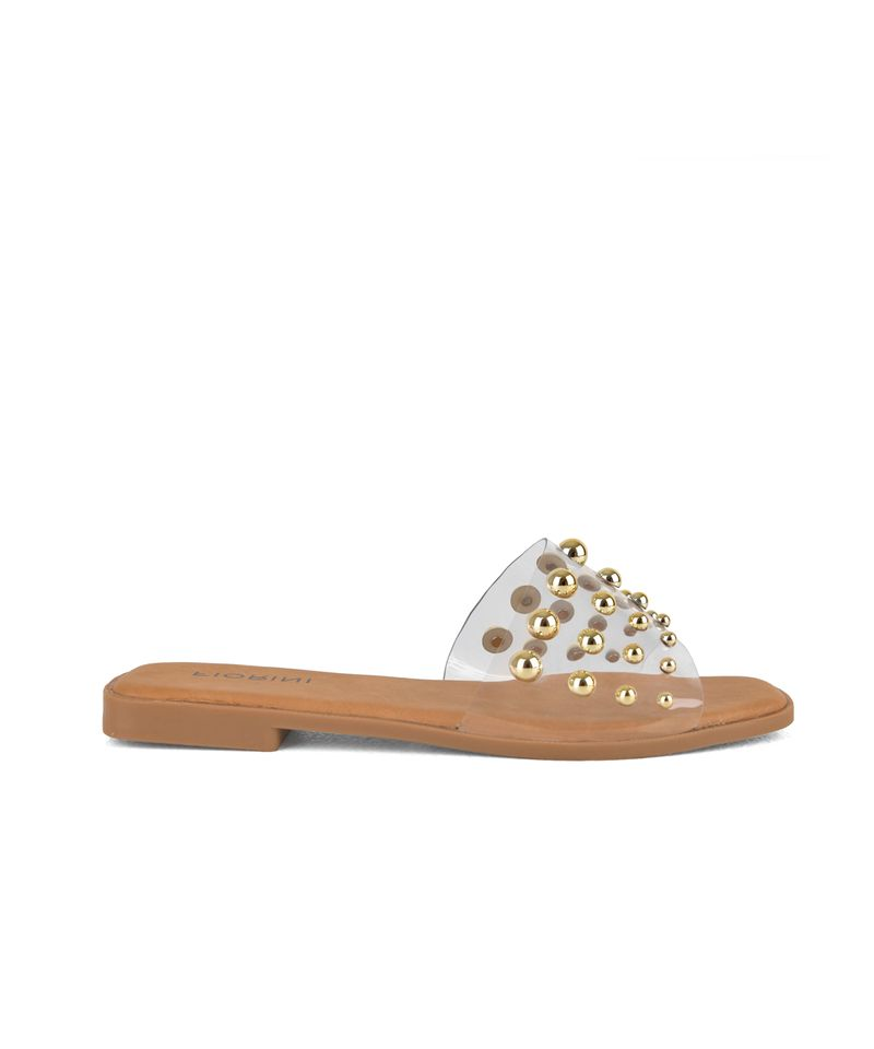mujer-sandalias-lc09-oro-1