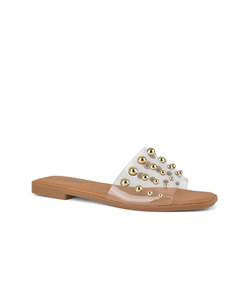 mujer-sandalias-lc09-oro-2