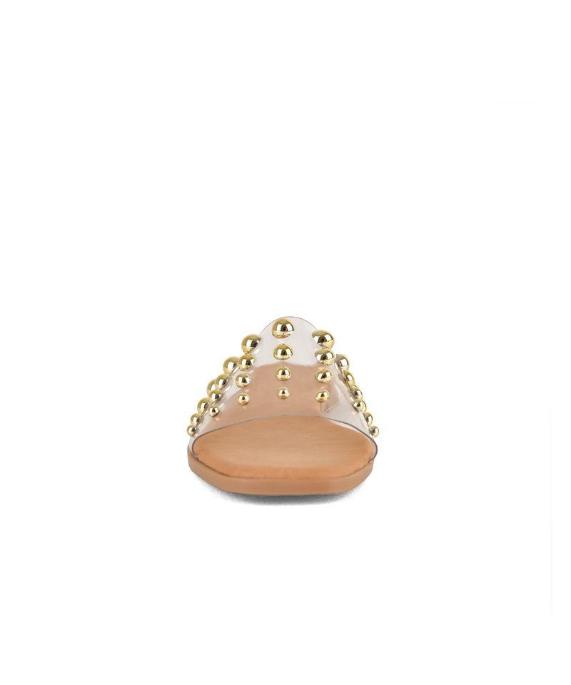 mujer-sandalias-lc09-oro-3