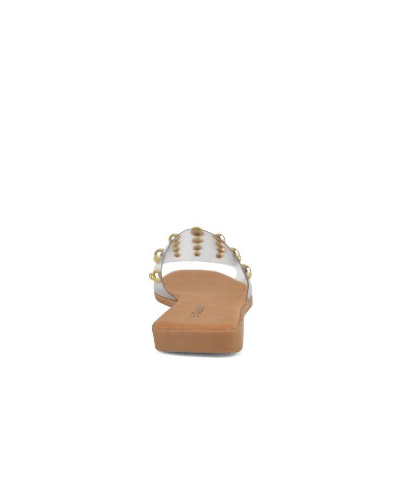 mujer-sandalias-lc09-oro-4