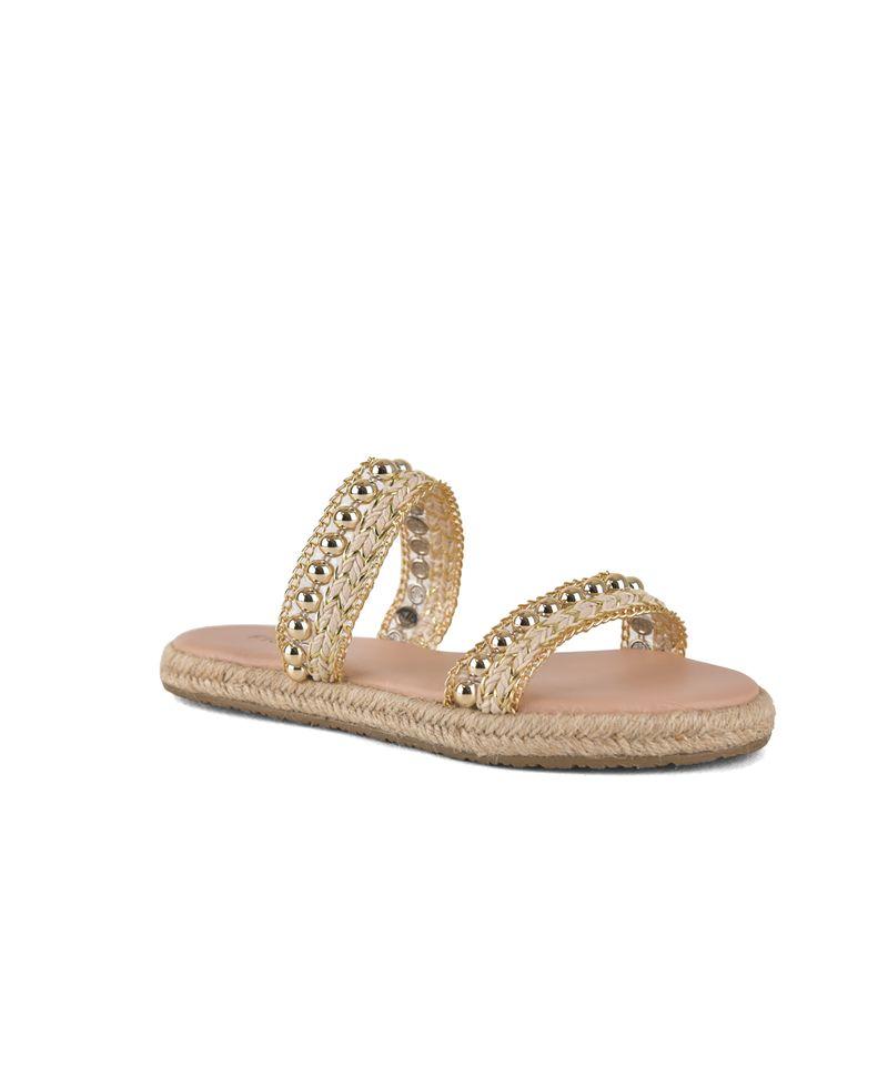 mujer-sandalias-p18-oro-2