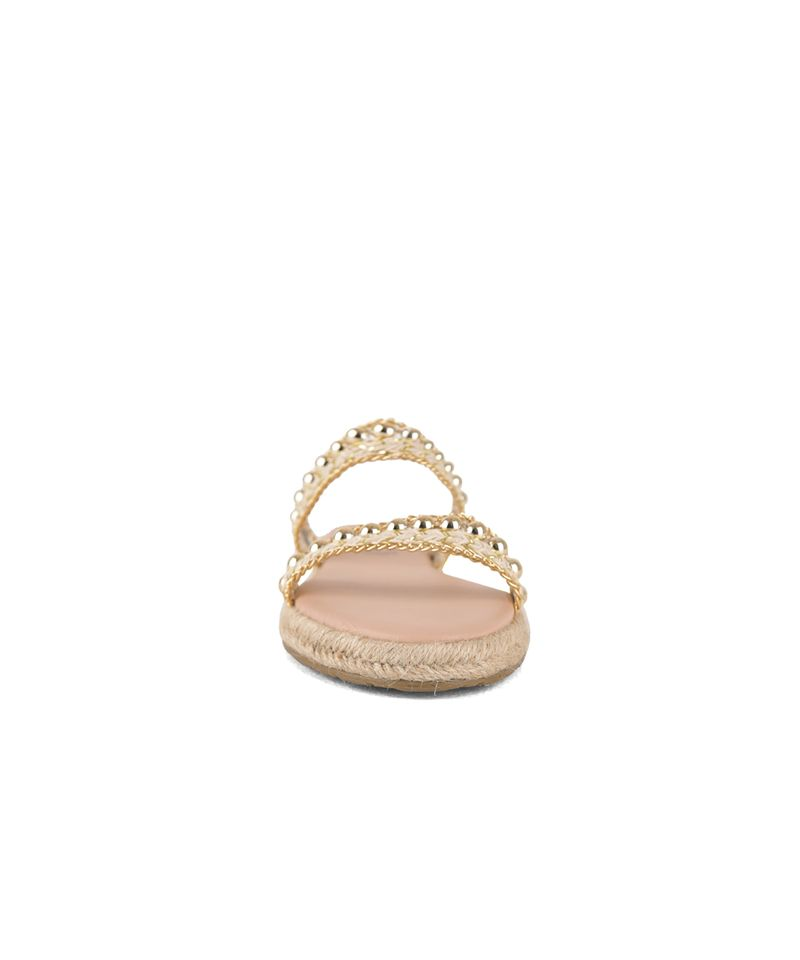 mujer-sandalias-p18-oro-3