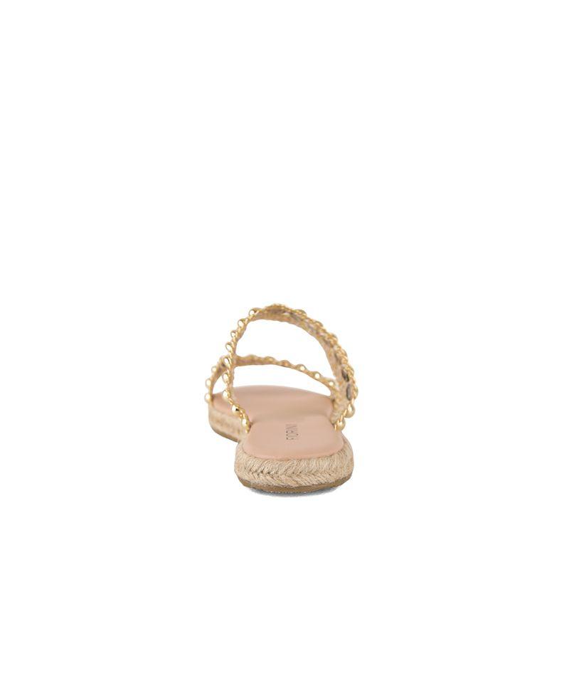 mujer-sandalias-p18-oro-4