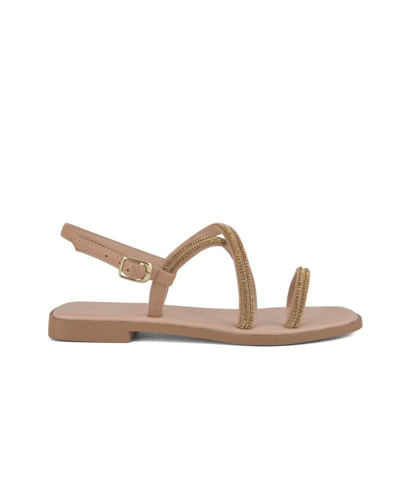 mujer-sandalias-yg6340-nude-1