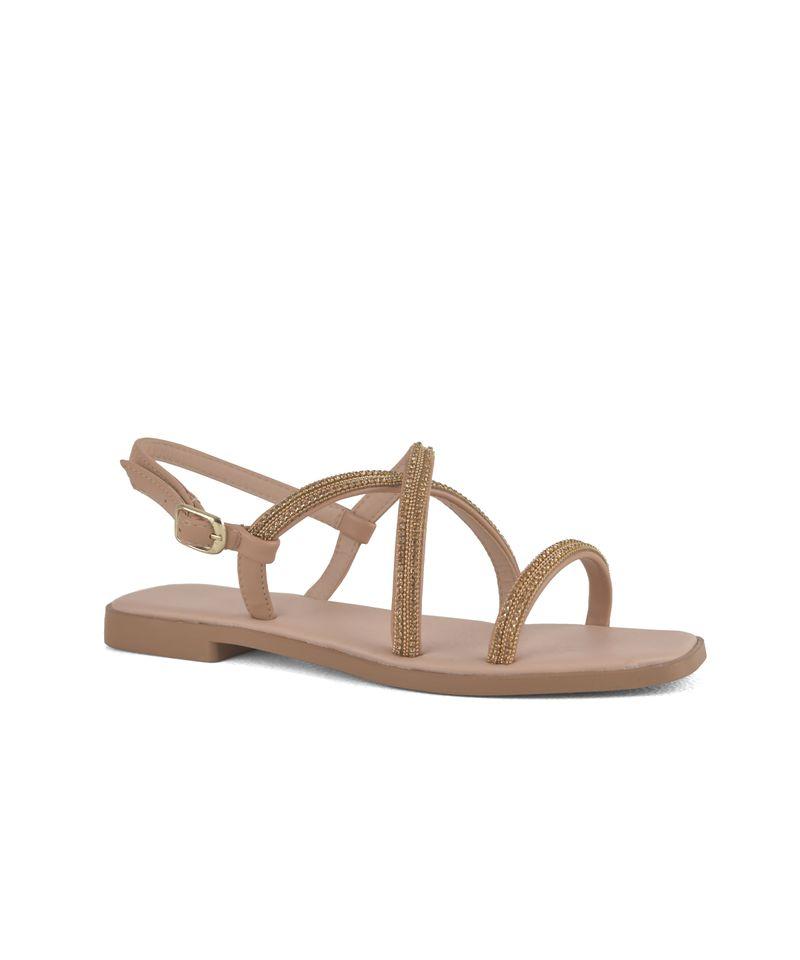 mujer-sandalias-yg6340-nude-2