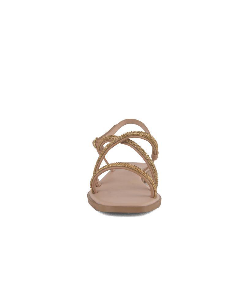 mujer-sandalias-yg6340-nude-3