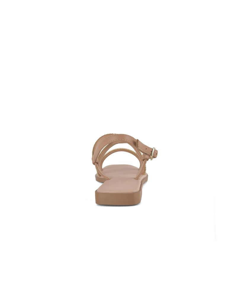mujer-sandalias-yg6340-nude-4