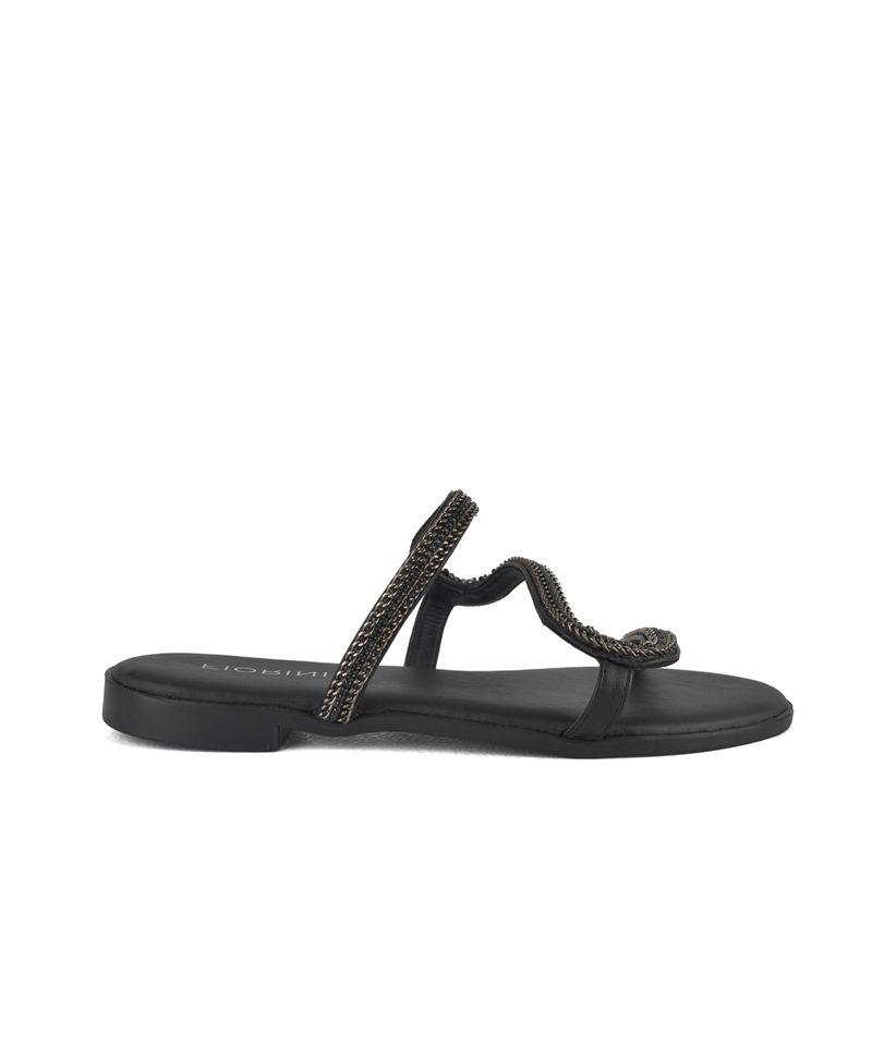 mujer-sandalias-s009-negro-1