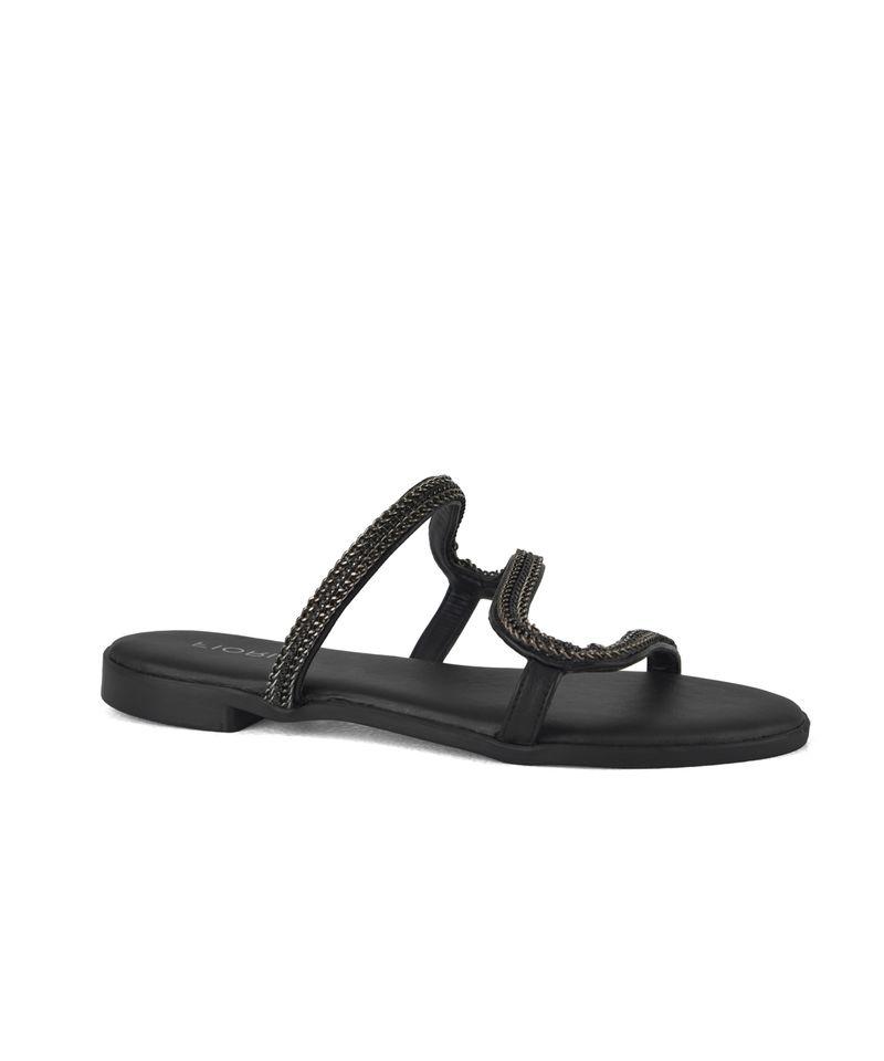 mujer-sandalias-s009-negro-2