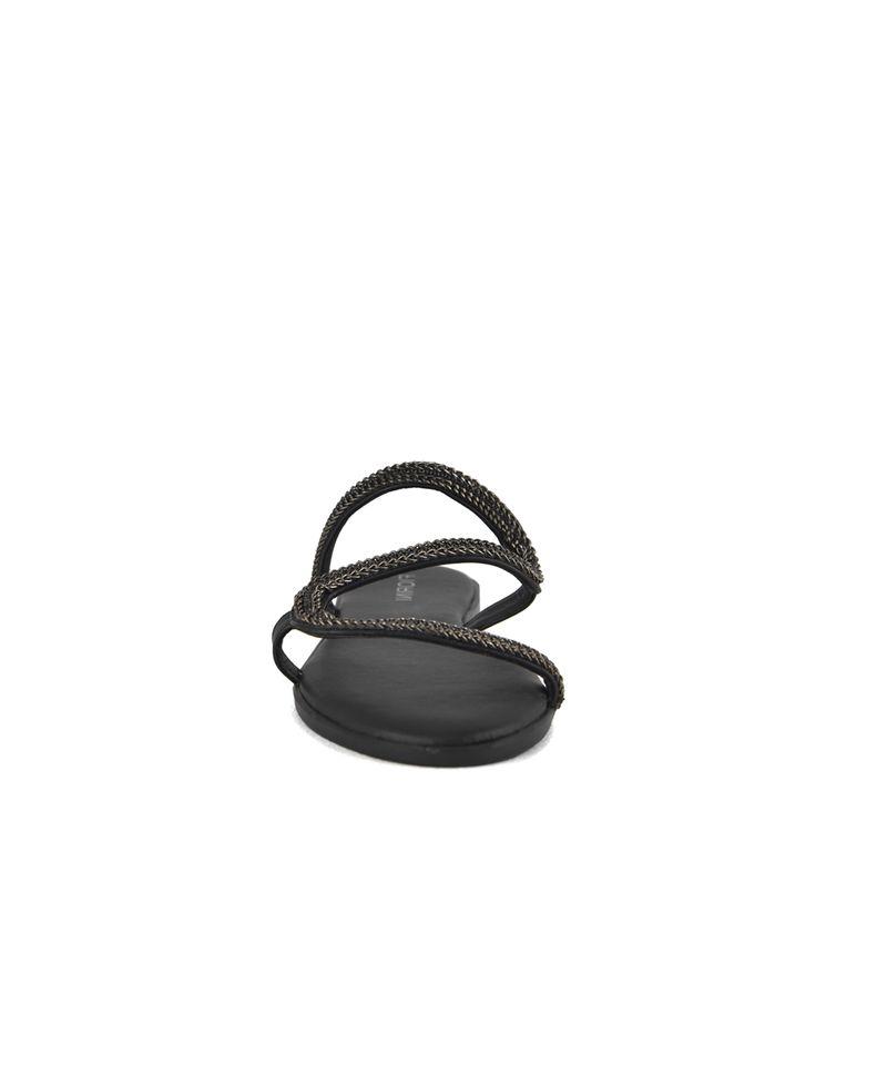 mujer-sandalias-s009-negro-3
