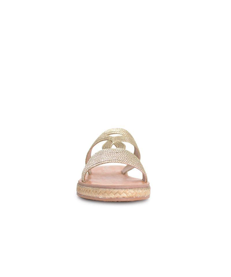 mujer-sandalias-yq6565-h96-gold-3