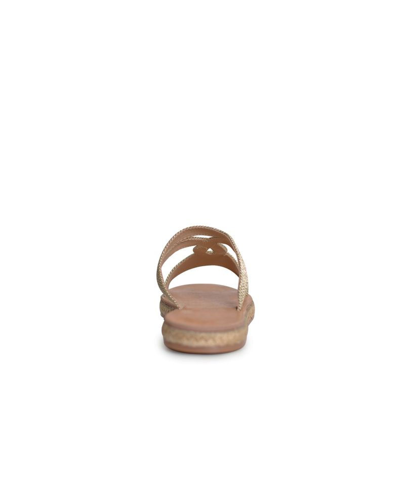 mujer-sandalias-yq6565-h96-gold-4