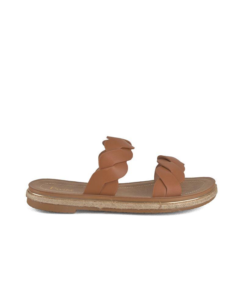 mujer-sandalias-yq6565-h228-camel-1