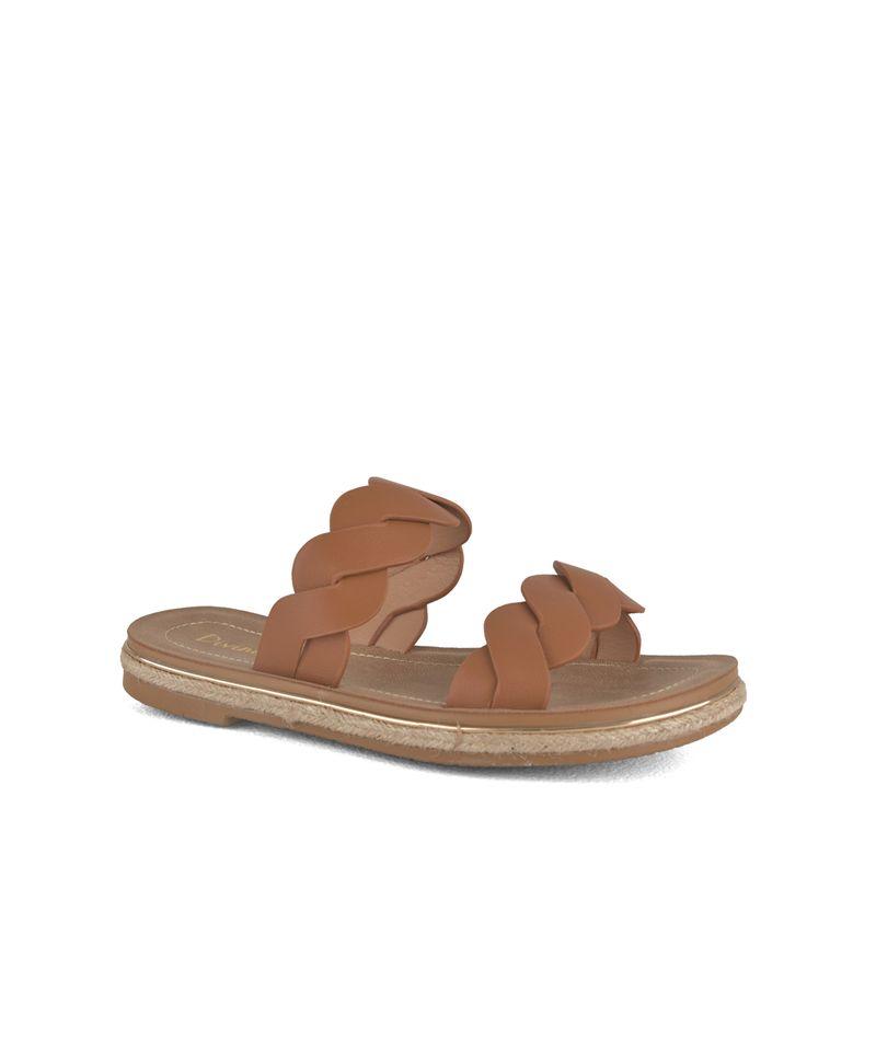 mujer-sandalias-yq6565-h228-camel-2