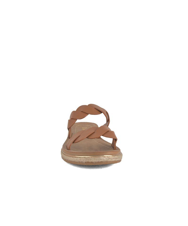 mujer-sandalias-yq6565-h228-camel-3