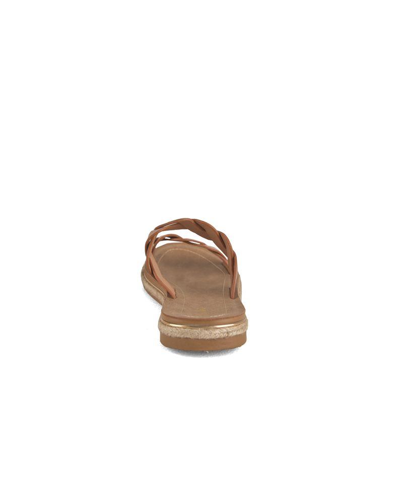 mujer-sandalias-yq6565-h228-camel-4