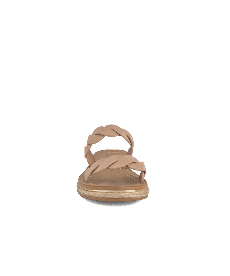 mujer-sandalias-yq6565-h228-nude-1