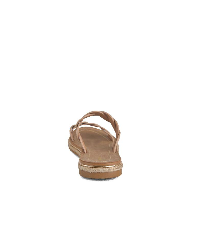 mujer-sandalias-yq6565-h228-nude-4