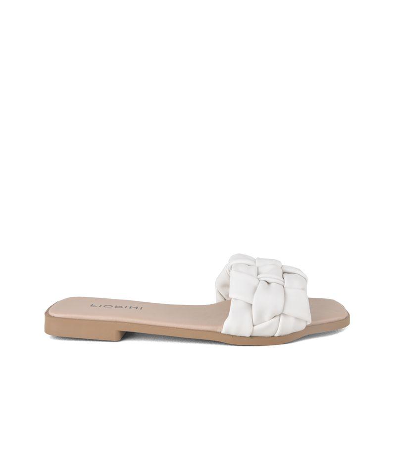 mujer-sandalias-pj19-blanco-1