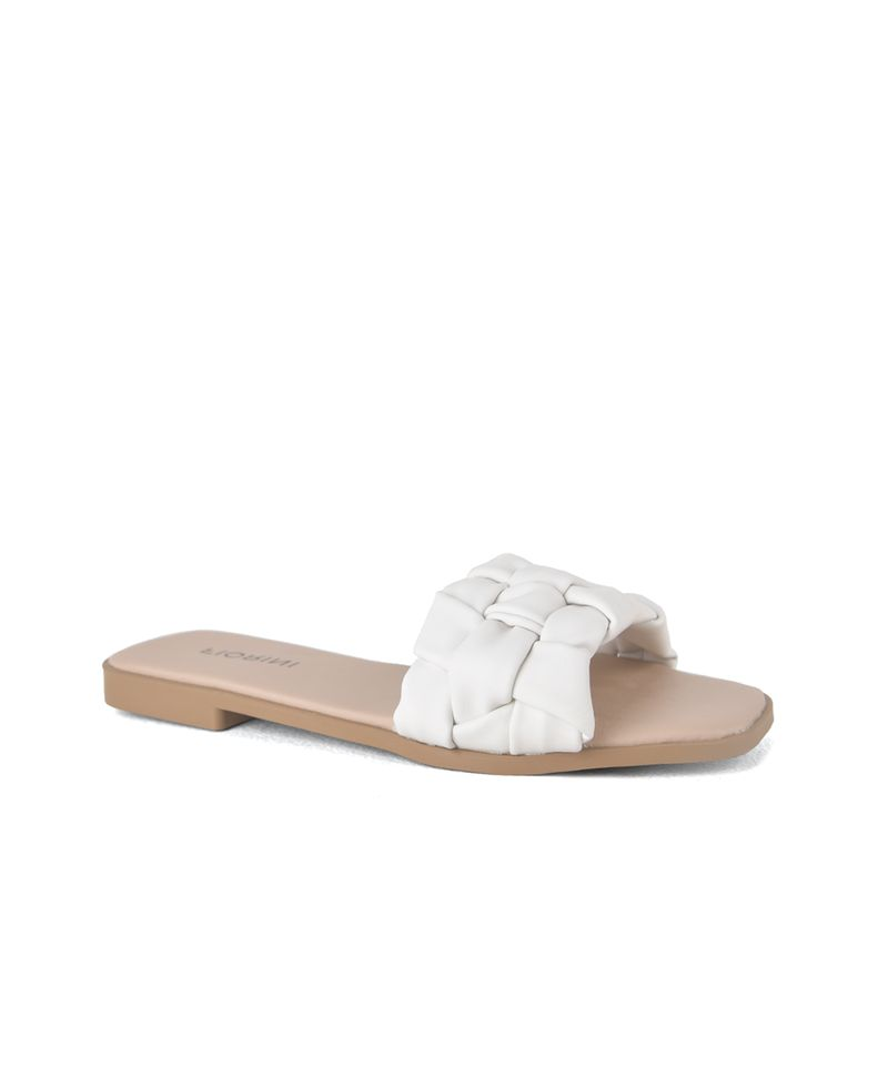 mujer-sandalias-pj19-blanco-2