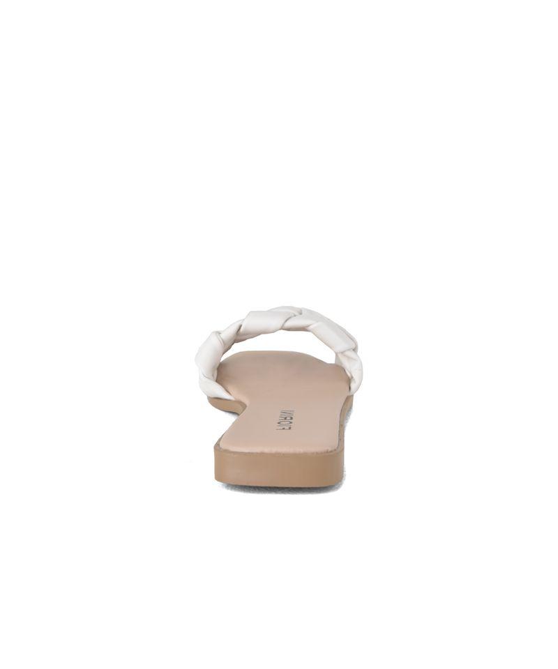 mujer-sandalias-pj19-blanco-4