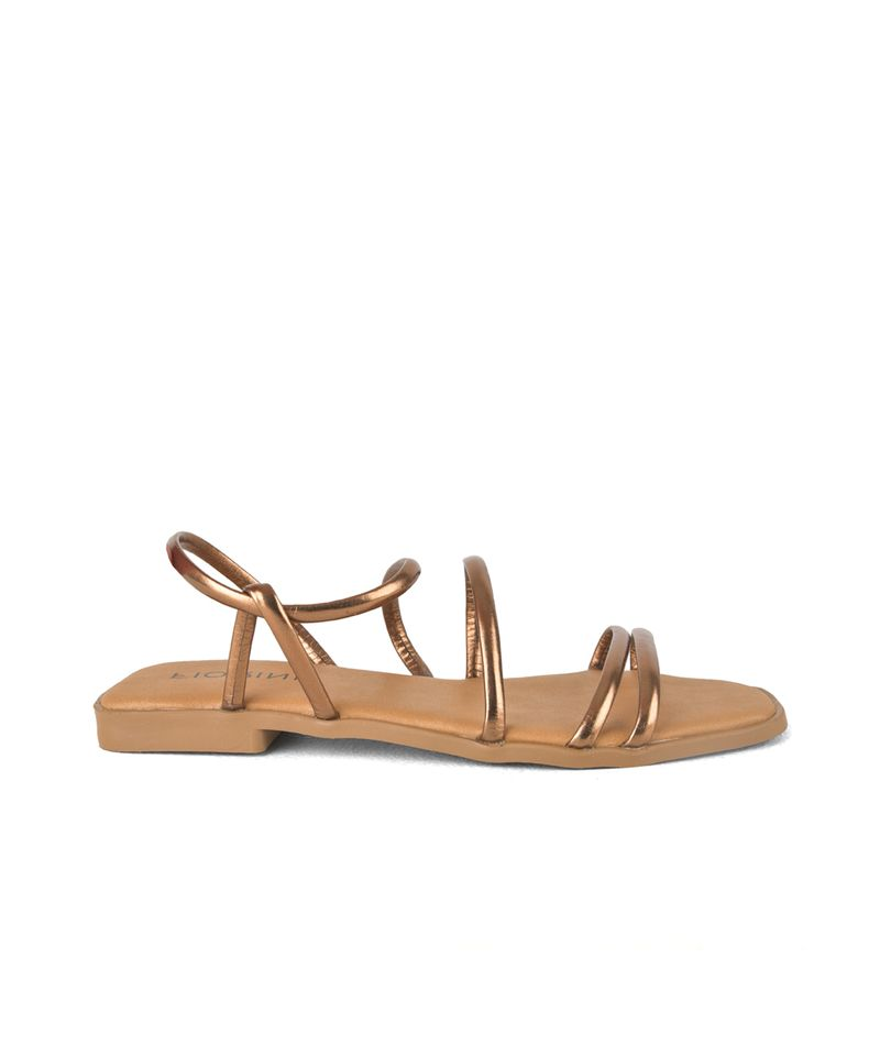 mujer-sandalias-lc11-coppre-1