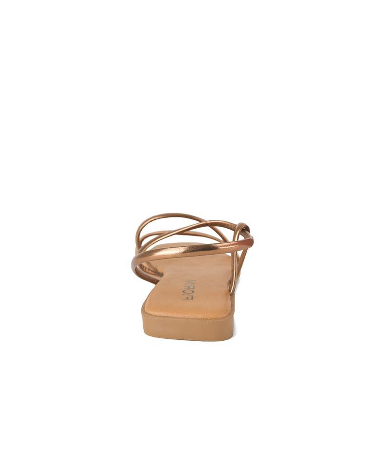 mujer-sandalias-lc11-coppre-4