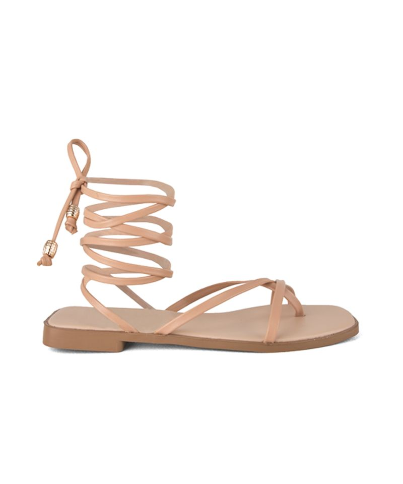 mujer-sandalia-lc13-nude-1
