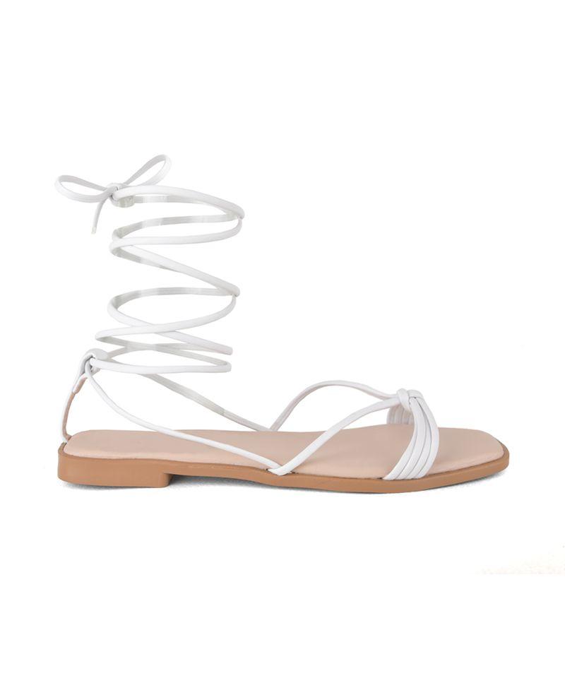 mujer-sandalias-mac131-blanco-1