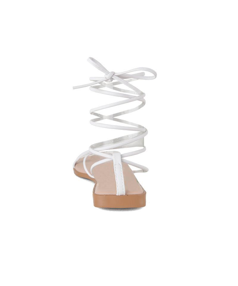 mujer-sandalias-mac131-blanco-4