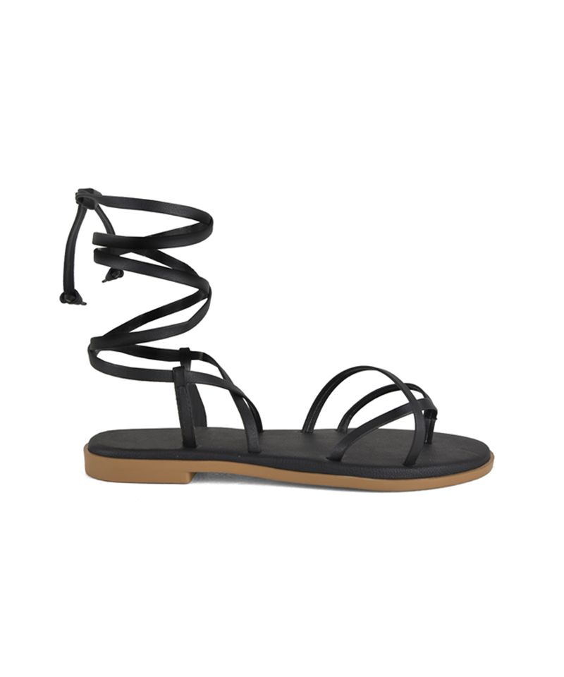 mujer-sandalia-siena-negro-1