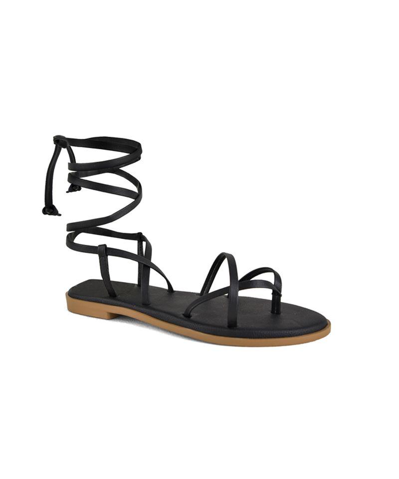 mujer-sandalia-siena-negro-2