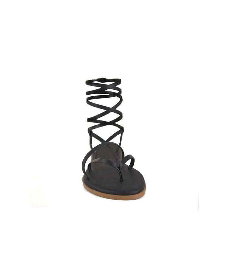 mujer-sandalia-siena-negro-3