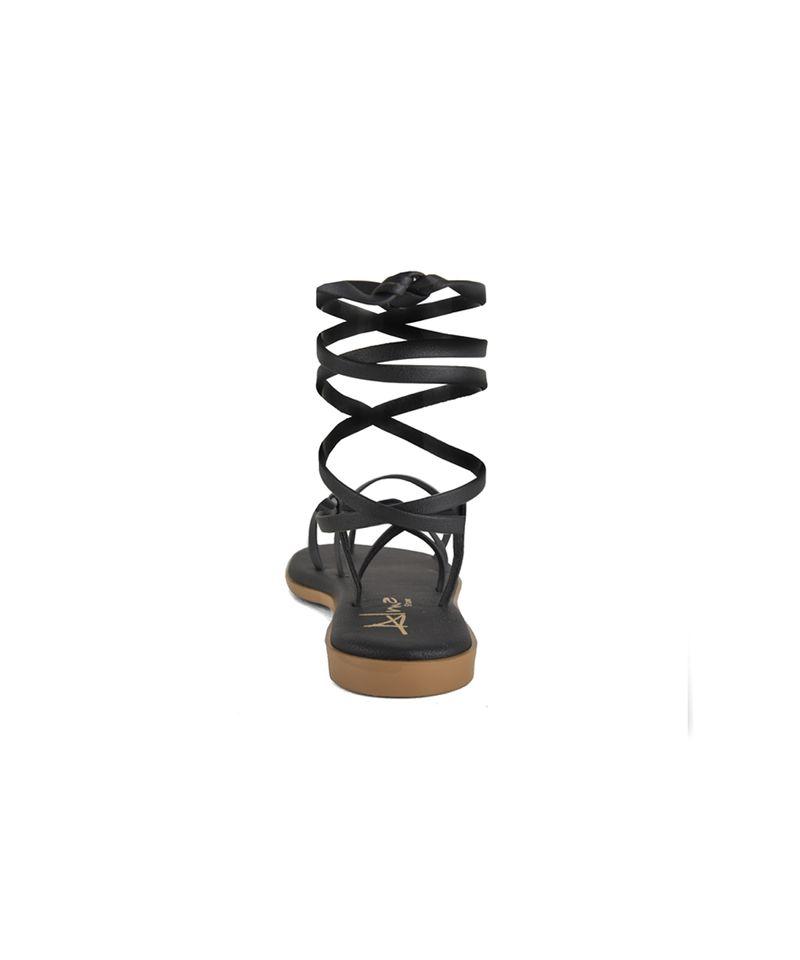 mujer-sandalia-siena-negro-4